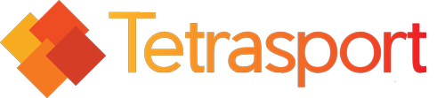 Trofeje, poháre a medaily pre všetky príležitosti – Tetrasport