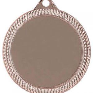 Medaila (32 mm, hrúbka 2 mm) zlato