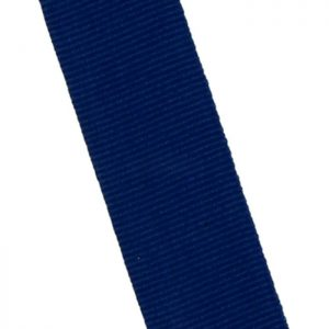 Stužky 10mm, modrá