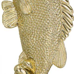 Figúrka plast. ryby, výška 15cm