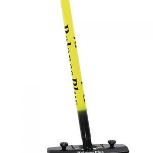 Metla Carbon fibre Brush - BalancePlus