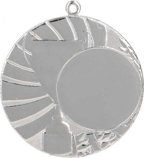 Medaila (45mm, hrúbka 2,5mm), zlato
