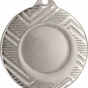 Medaila, 50mm, hrana 2mm (ME006)